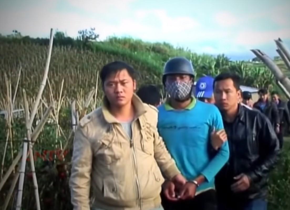 Hanh trinh pha an: Tu thi ben dong suoi to cao ke sat nhan mau lanh-Hinh-16