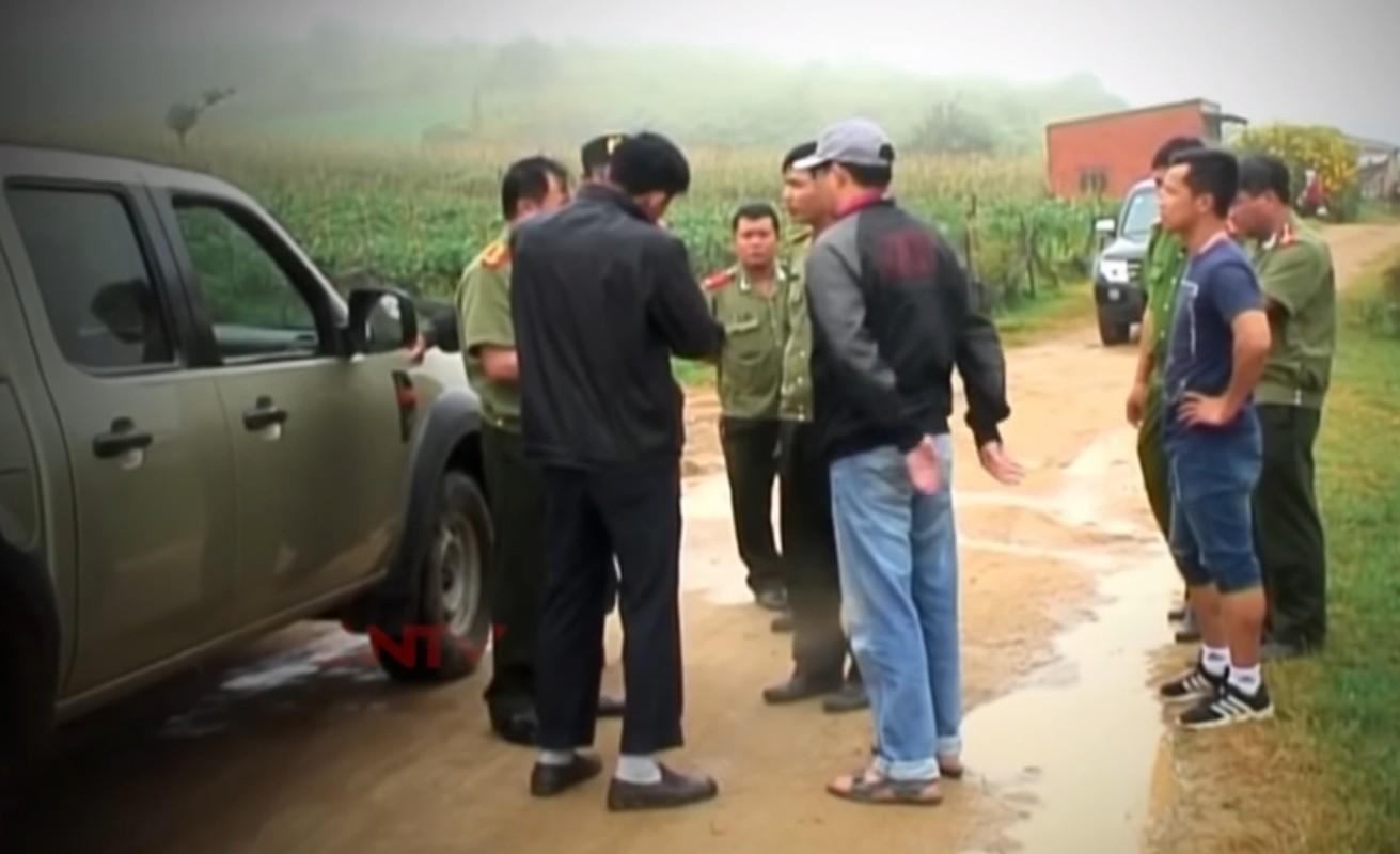 Hanh trinh pha an: Tu thi ben dong suoi to cao ke sat nhan mau lanh-Hinh-2
