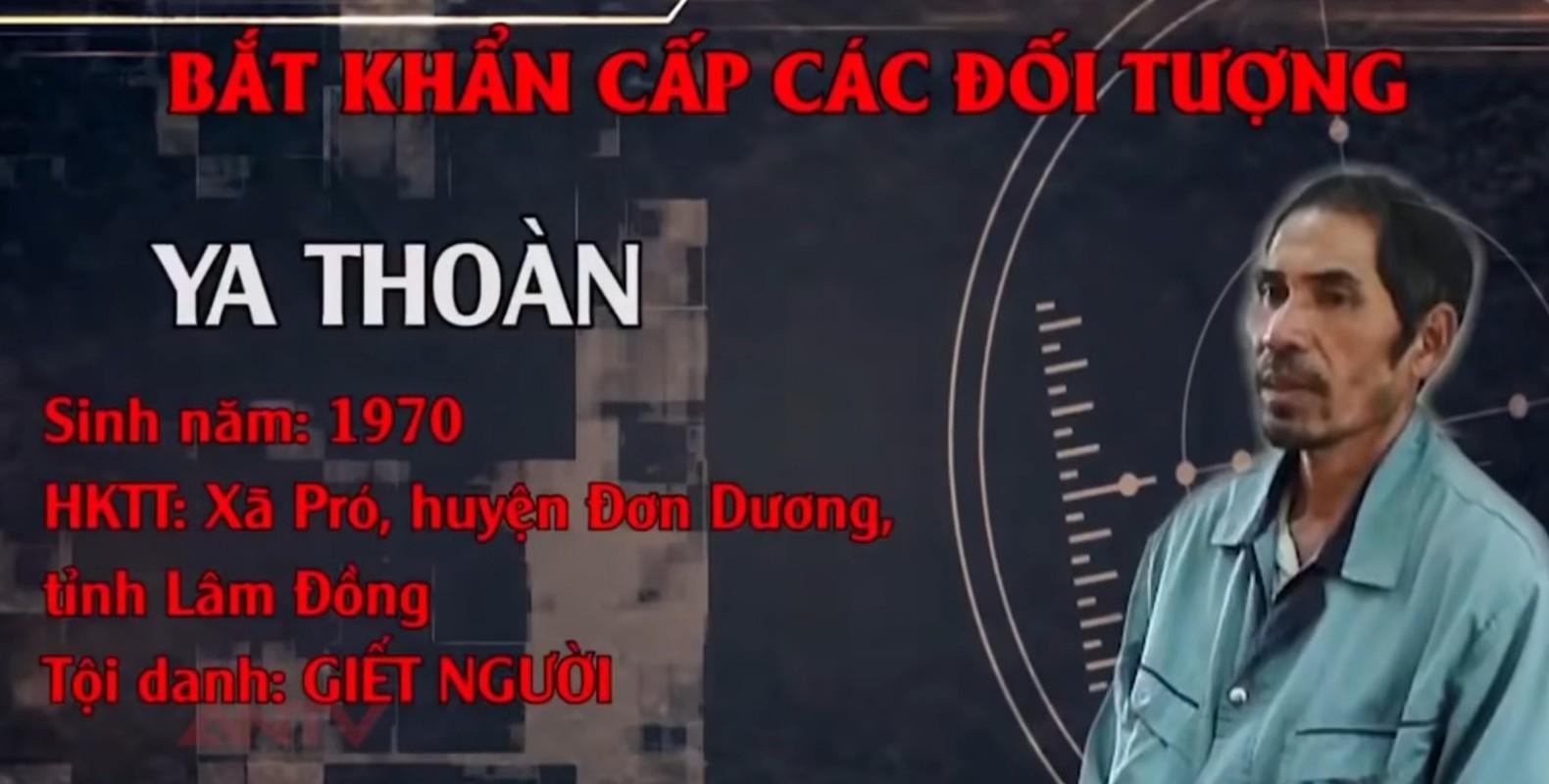Hanh trinh pha an: Tu thi ben dong suoi to cao ke sat nhan mau lanh-Hinh-21