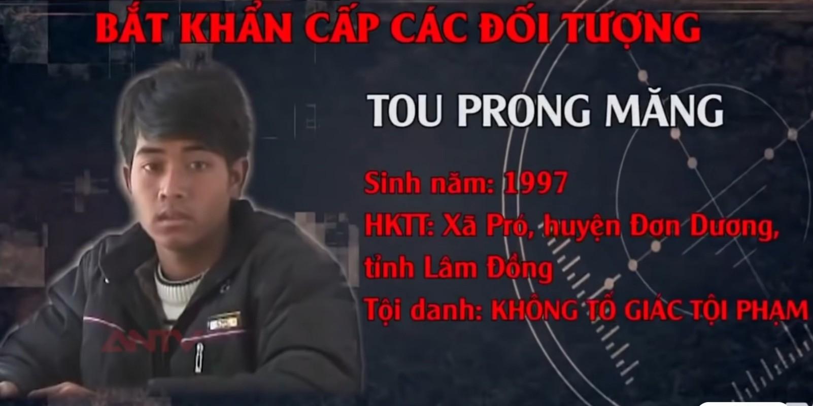 Hanh trinh pha an: Tu thi ben dong suoi to cao ke sat nhan mau lanh-Hinh-22