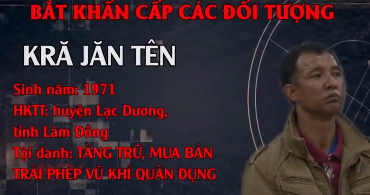 Hanh trinh pha an: Tu thi ben dong suoi to cao ke sat nhan mau lanh-Hinh-23