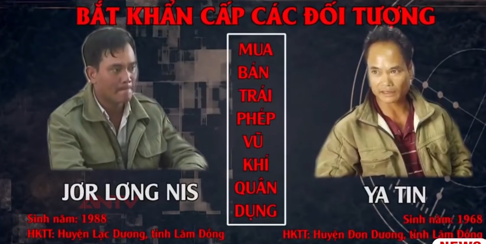 Hanh trinh pha an: Tu thi ben dong suoi to cao ke sat nhan mau lanh-Hinh-24