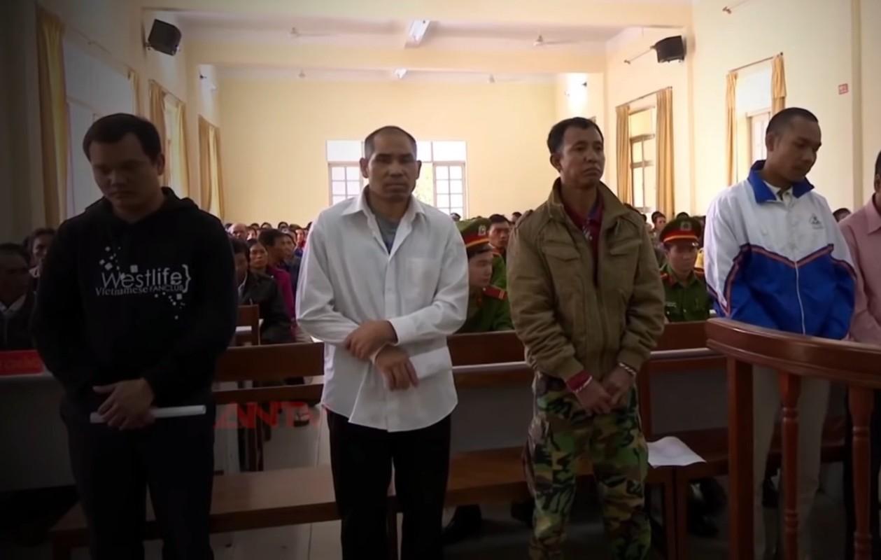 Hanh trinh pha an: Tu thi ben dong suoi to cao ke sat nhan mau lanh-Hinh-25