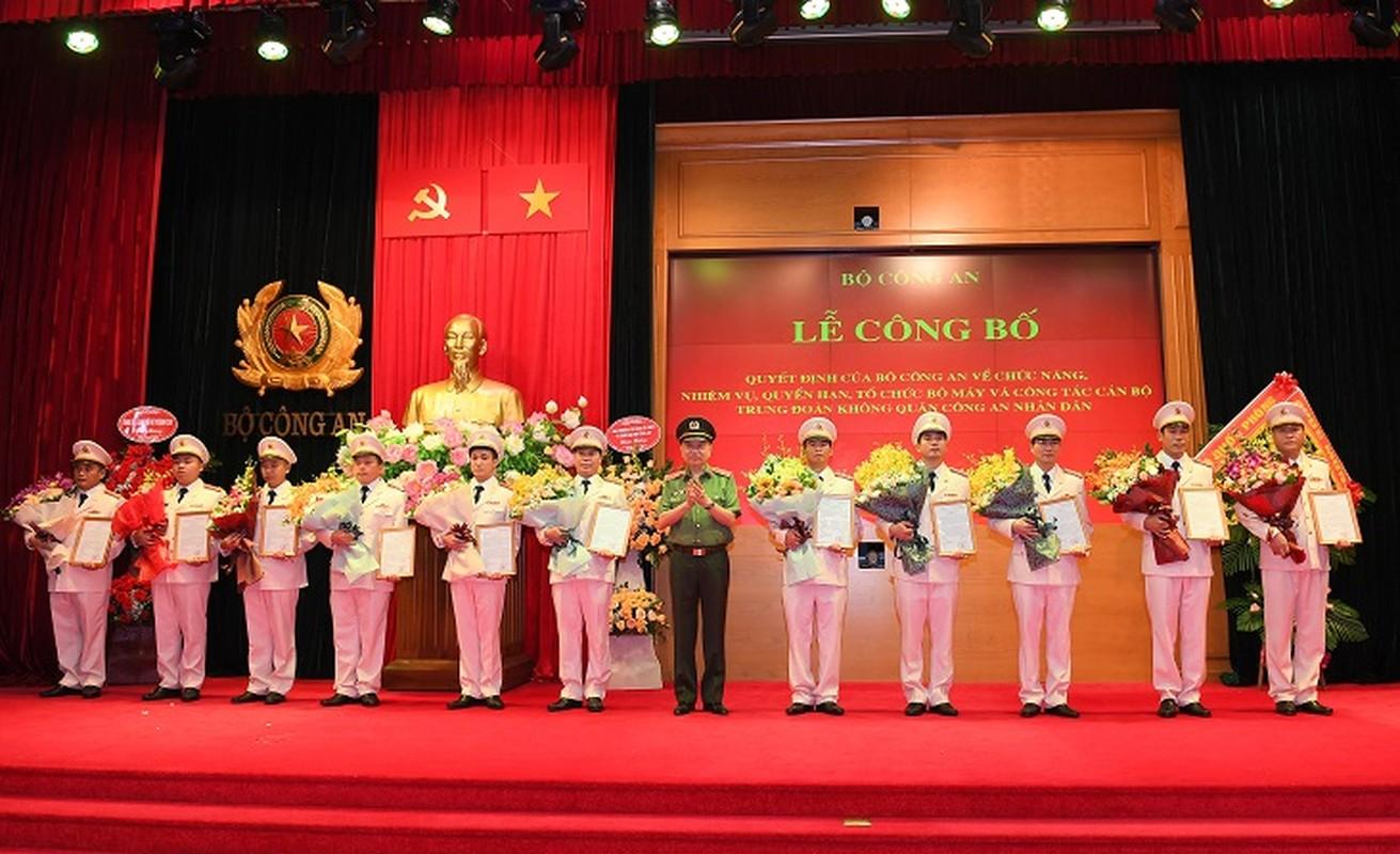 Bo Cong an co them mot Trung doan Khong quan-Hinh-2