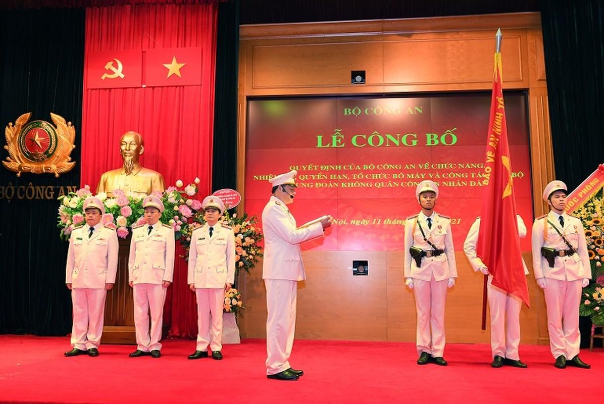 Bo Cong an co them mot Trung doan Khong quan-Hinh-3