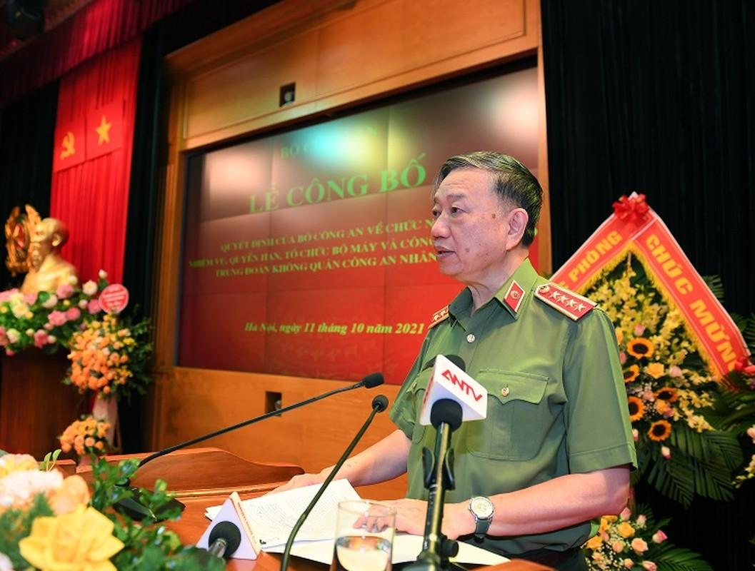 Bo Cong an co them mot Trung doan Khong quan-Hinh-4