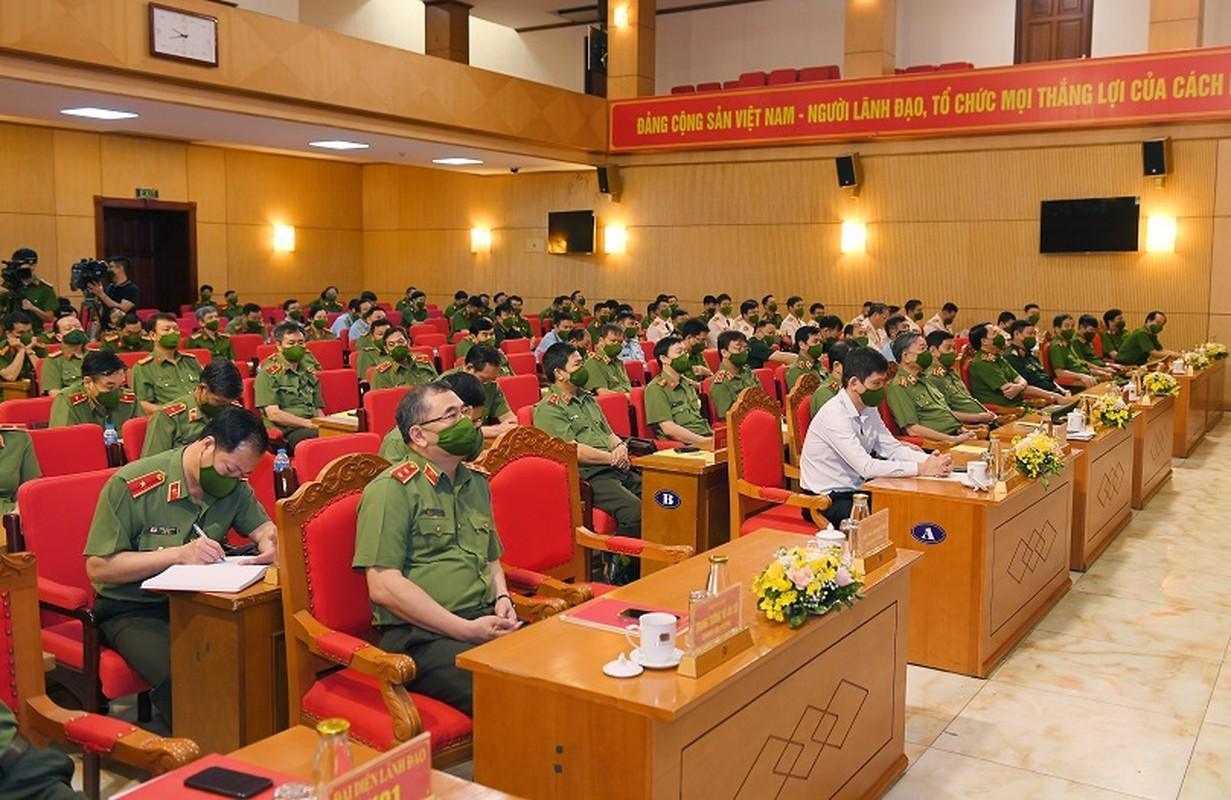 Bo Cong an co them mot Trung doan Khong quan-Hinh-5