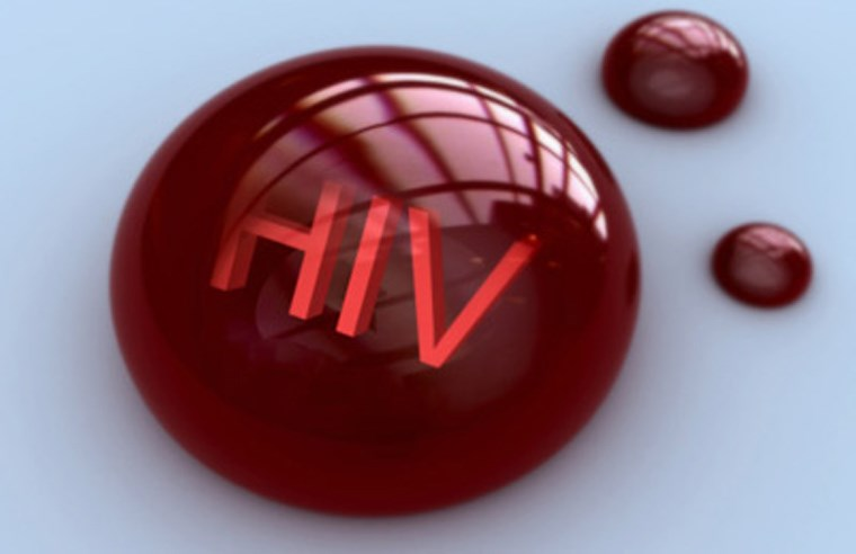 Diem mat nhung vu cong an, bac si phoi nhiem HIV kinh hoang o VN-Hinh-10