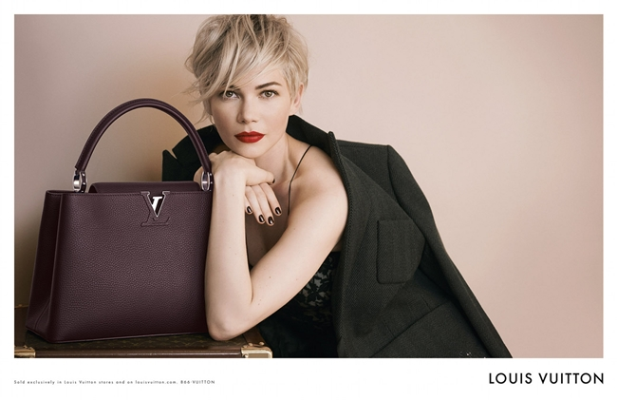 Lam the nao de phat hien mot chiec tui Louis Vuitton gia?-Hinh-9