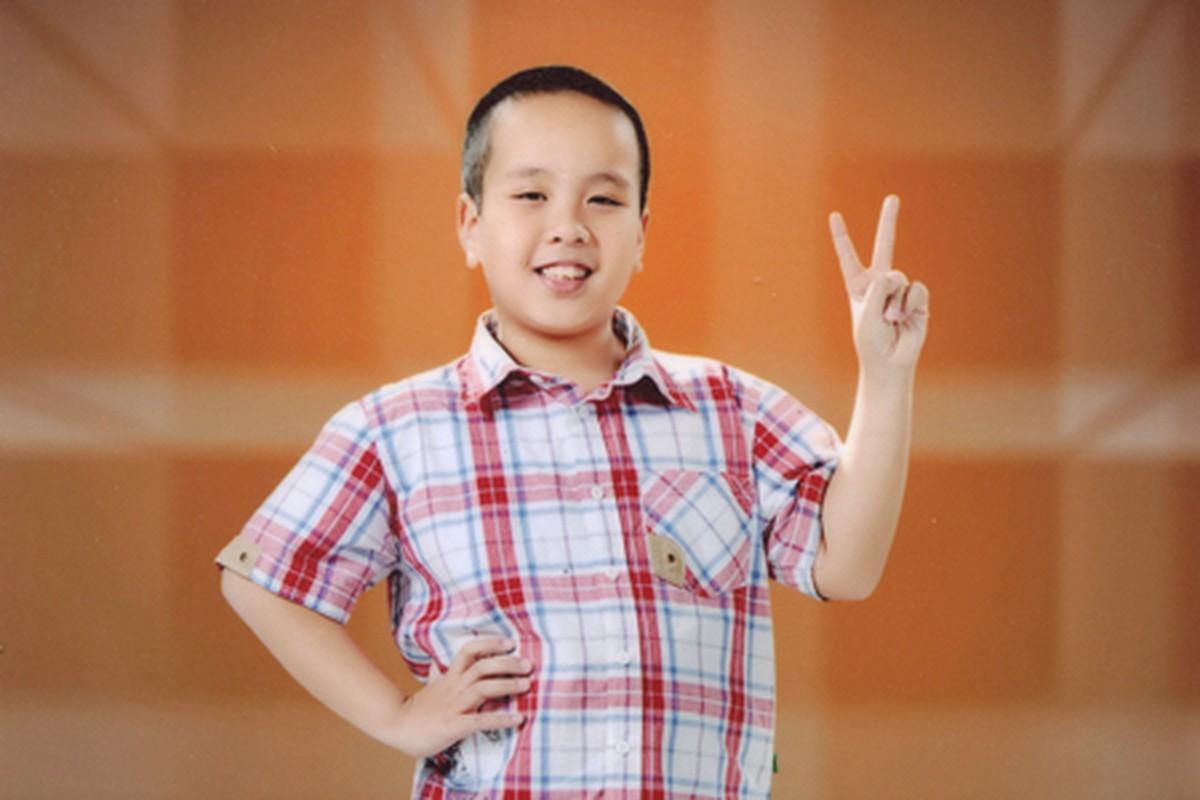 Tro choi giup tre thong minh nhu than dong Do Nhat Nam-Hinh-17