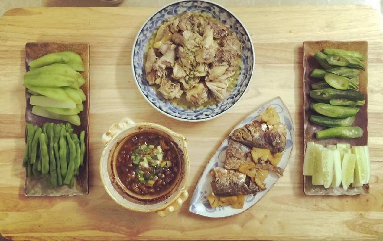 Da mat them thuong loat mam com kieu Han cua gai Viet-Hinh-5