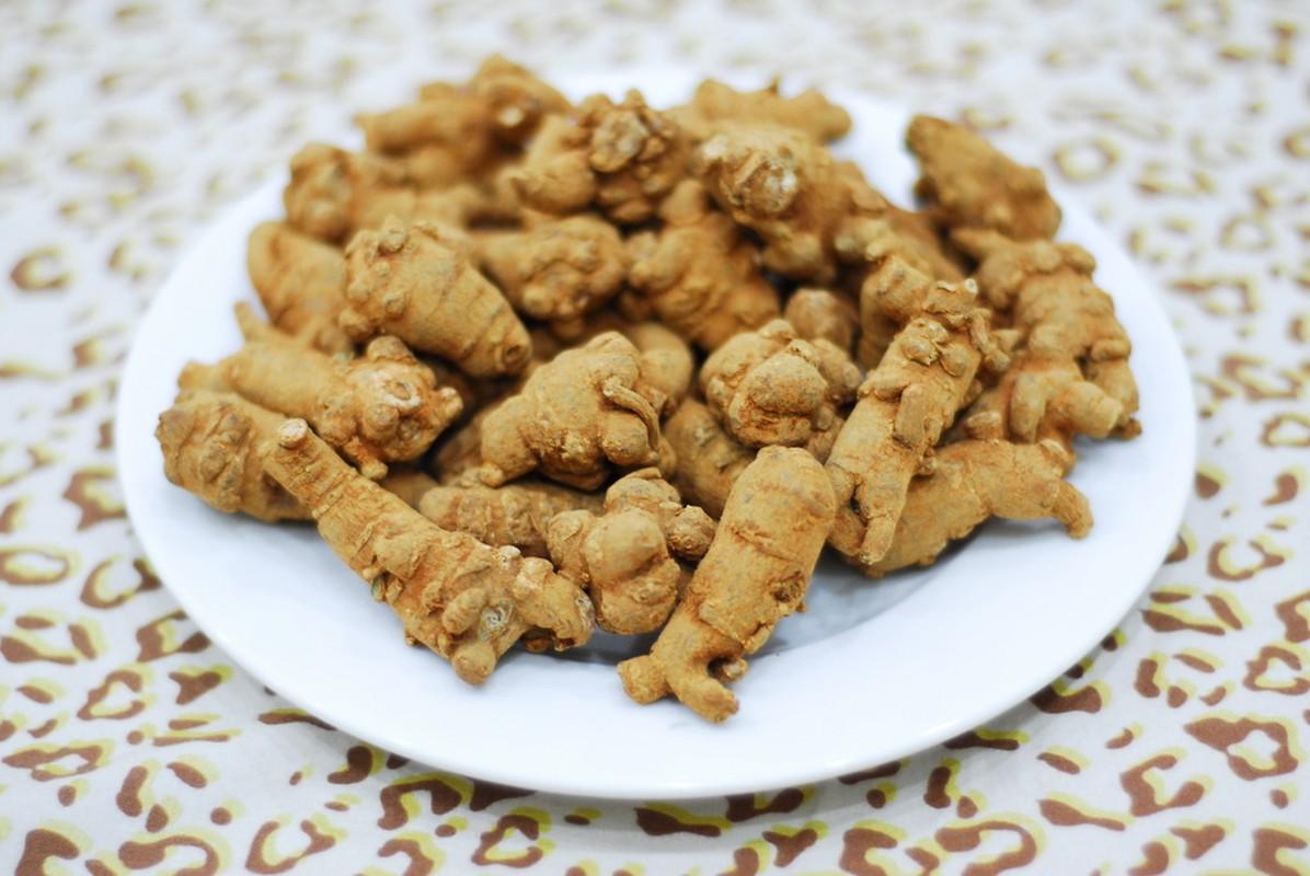 Thuoc chua benh cuong duong chua day 5 phut cho quy ong-Hinh-7