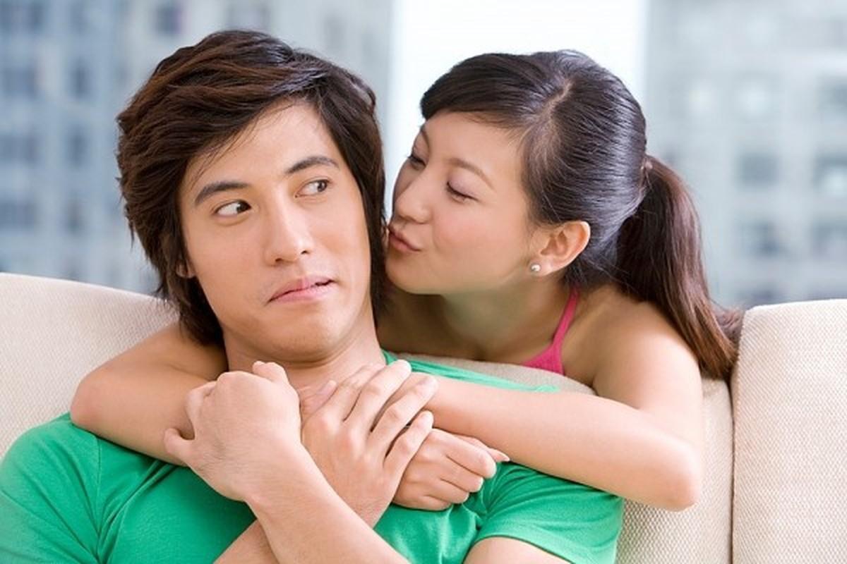 Thuoc chua benh cuong duong chua day 5 phut cho quy ong-Hinh-12
