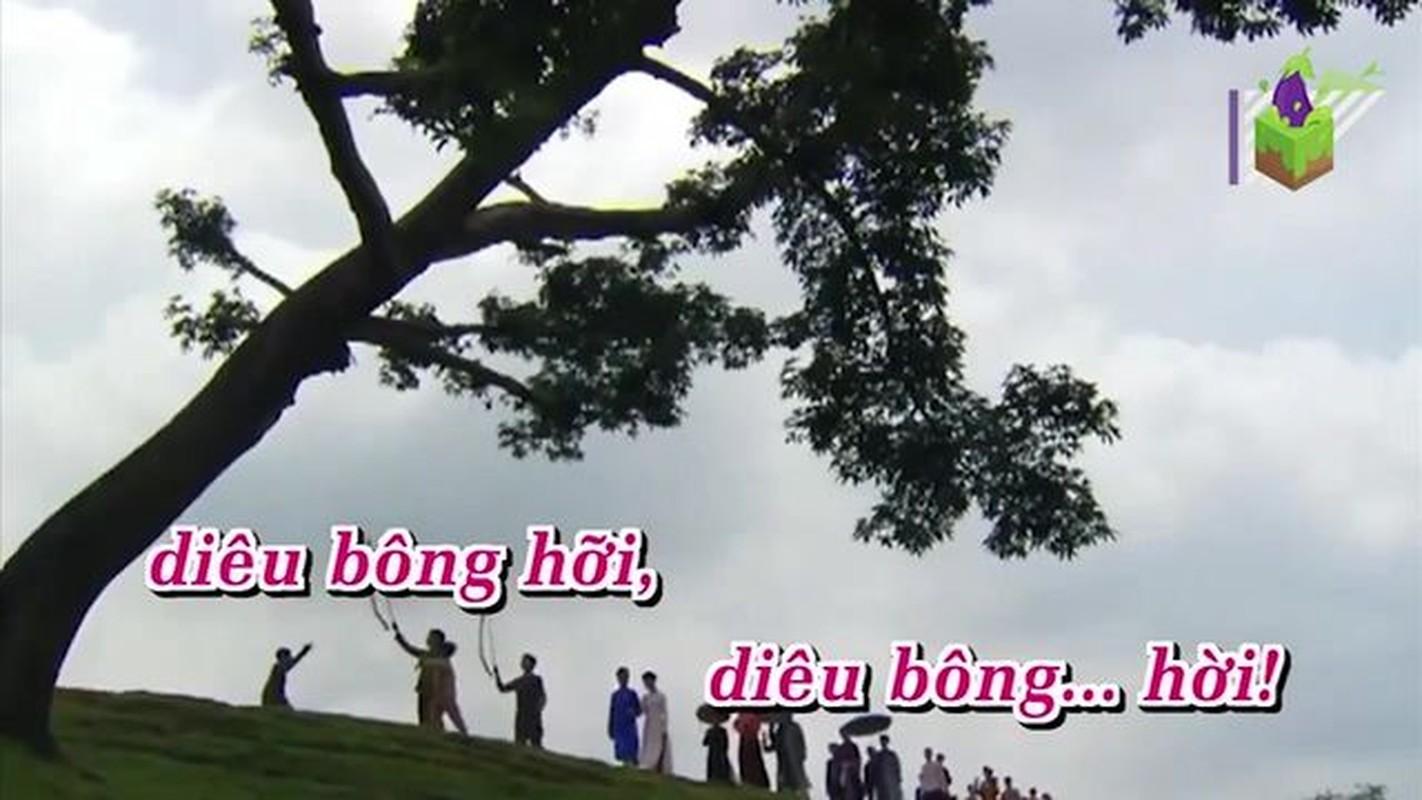 Moi tinh buon cua Hoang Cam voi nang tho hon 8 tuoi-Hinh-3