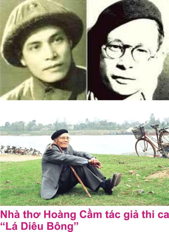 Moi tinh buon cua Hoang Cam voi nang tho hon 8 tuoi-Hinh-6