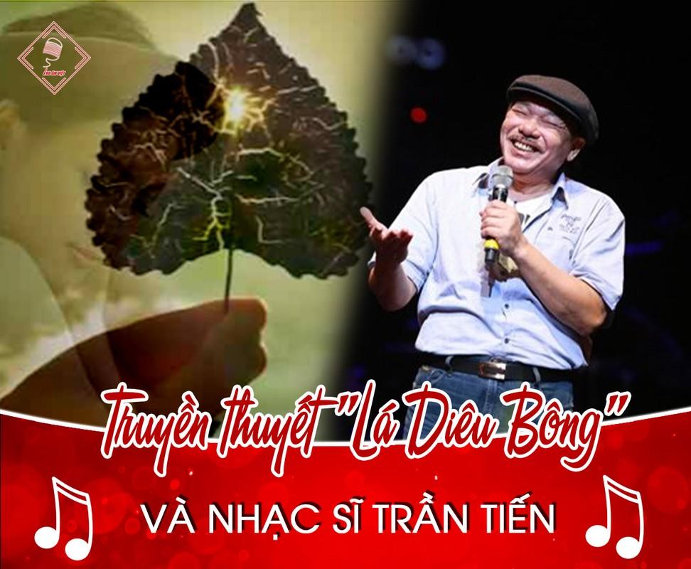 Moi tinh buon cua Hoang Cam voi nang tho hon 8 tuoi-Hinh-8