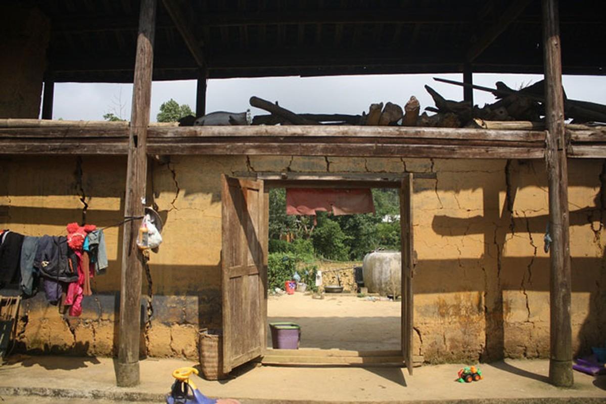 Chiem nguong ve dep ngo ngang cua coi mo Si Ma Cai Lao Cai-Hinh-9