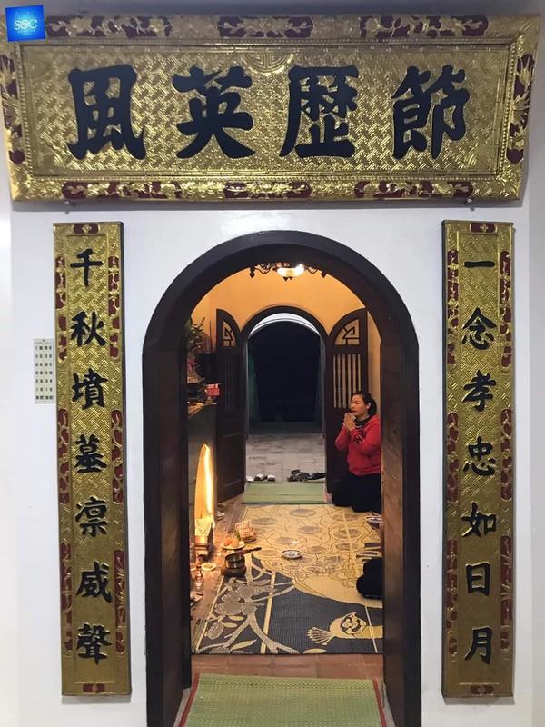 Guong nghia liet cua ba Chua Kho dat Thanh Nam-Hinh-8