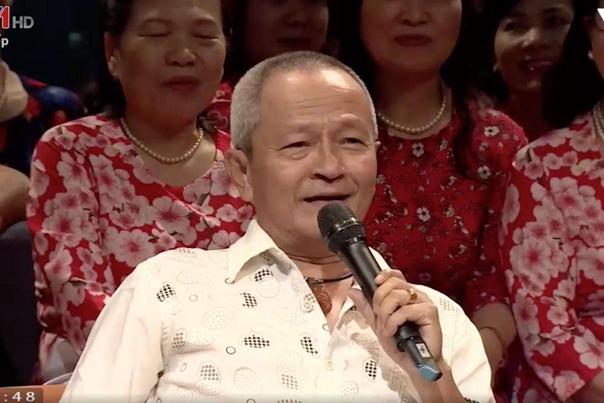 Nhan vat nao trong van hoc Viet Nam co so do den ky la?-Hinh-10