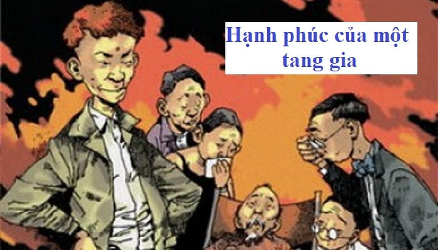 Nhan vat nao trong van hoc Viet Nam co so do den ky la?-Hinh-5