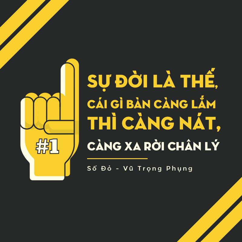 Nhan vat nao trong van hoc Viet Nam co so do den ky la?-Hinh-8