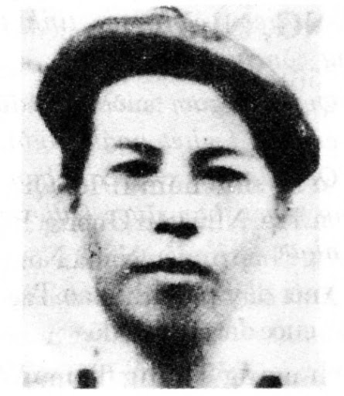 "Nhung ""an so"" trong Tong biet hanh cua nha tho Tham Tam-Hinh-8"