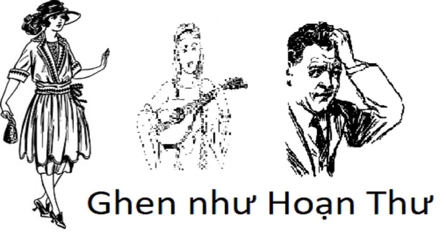 Hoan Thu trong truyen Kieu danh ghen tinh dich nhu the nao?-Hinh-9