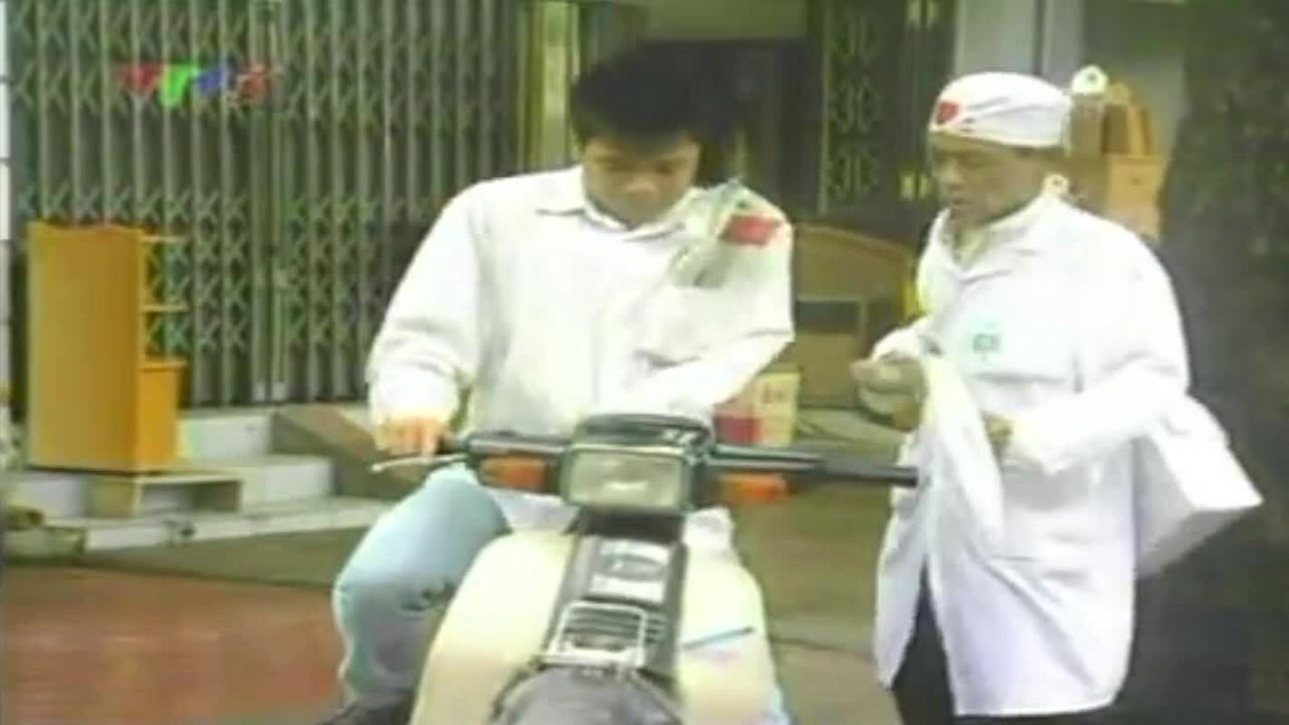 Bai tho Chiec la dau tien duoc Hoang Nhuan Cam viet trong 10 nam?-Hinh-10