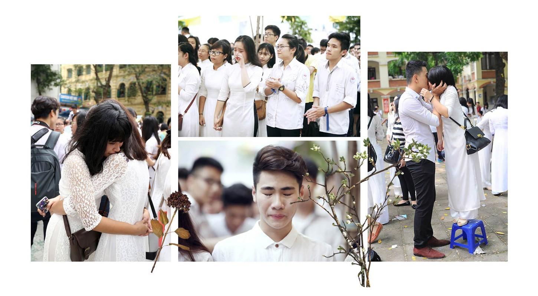 Bai tho Chiec la dau tien duoc Hoang Nhuan Cam viet trong 10 nam?-Hinh-4