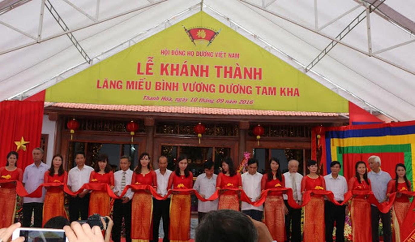 Cuon sach ve cuoc doi nhieu tranh cai cua tuong giet giac Duong Tam Kha-Hinh-15