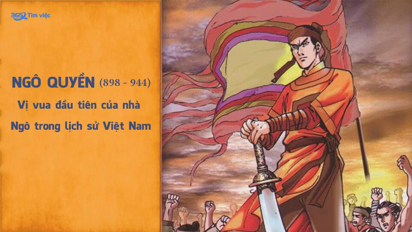 Cuon sach ve cuoc doi nhieu tranh cai cua tuong giet giac Duong Tam Kha-Hinh-6