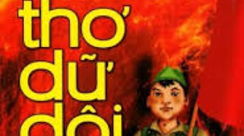 Phung Quan viet Tuoi tho du doi the nao... keo dai 20 nam?-Hinh-2