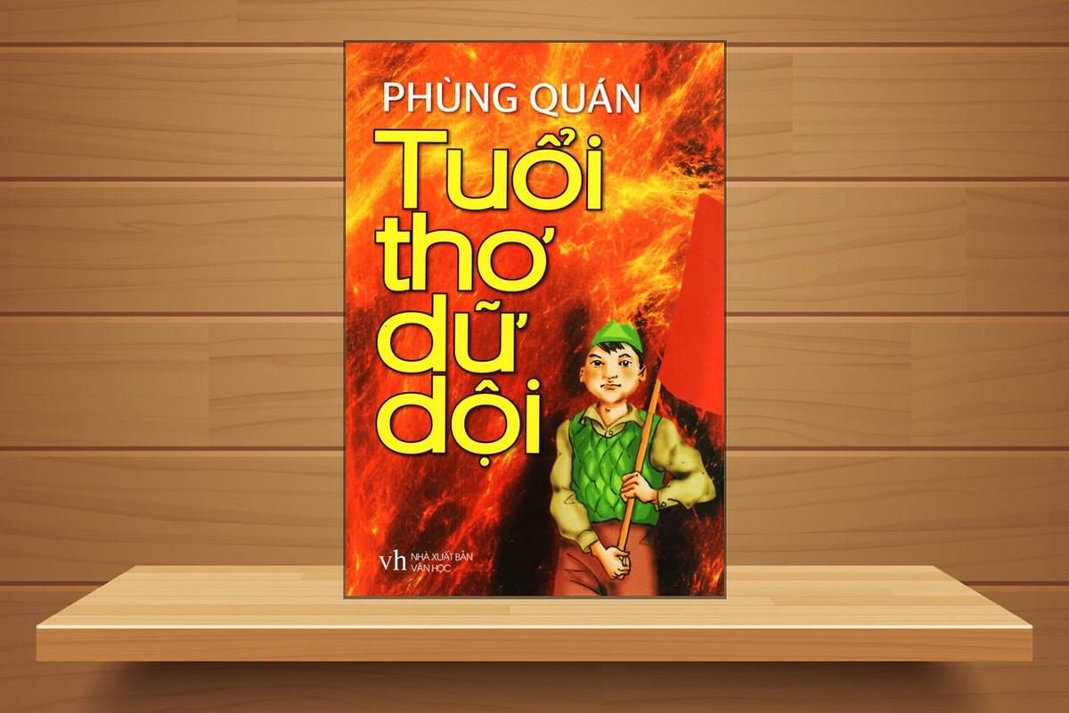 Phung Quan viet Tuoi tho du doi the nao... keo dai 20 nam?-Hinh-4