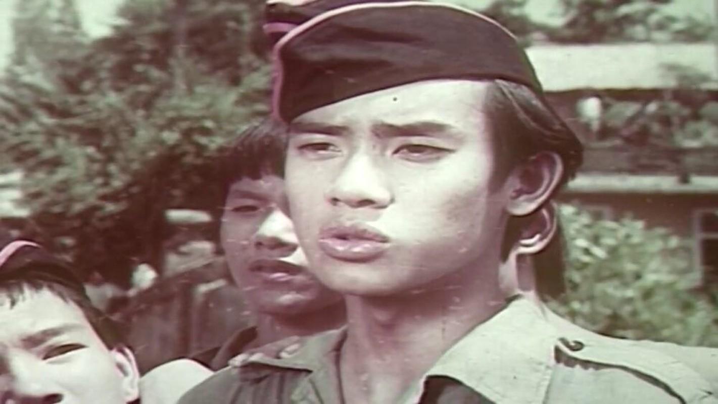 Phung Quan viet Tuoi tho du doi the nao... keo dai 20 nam?-Hinh-5