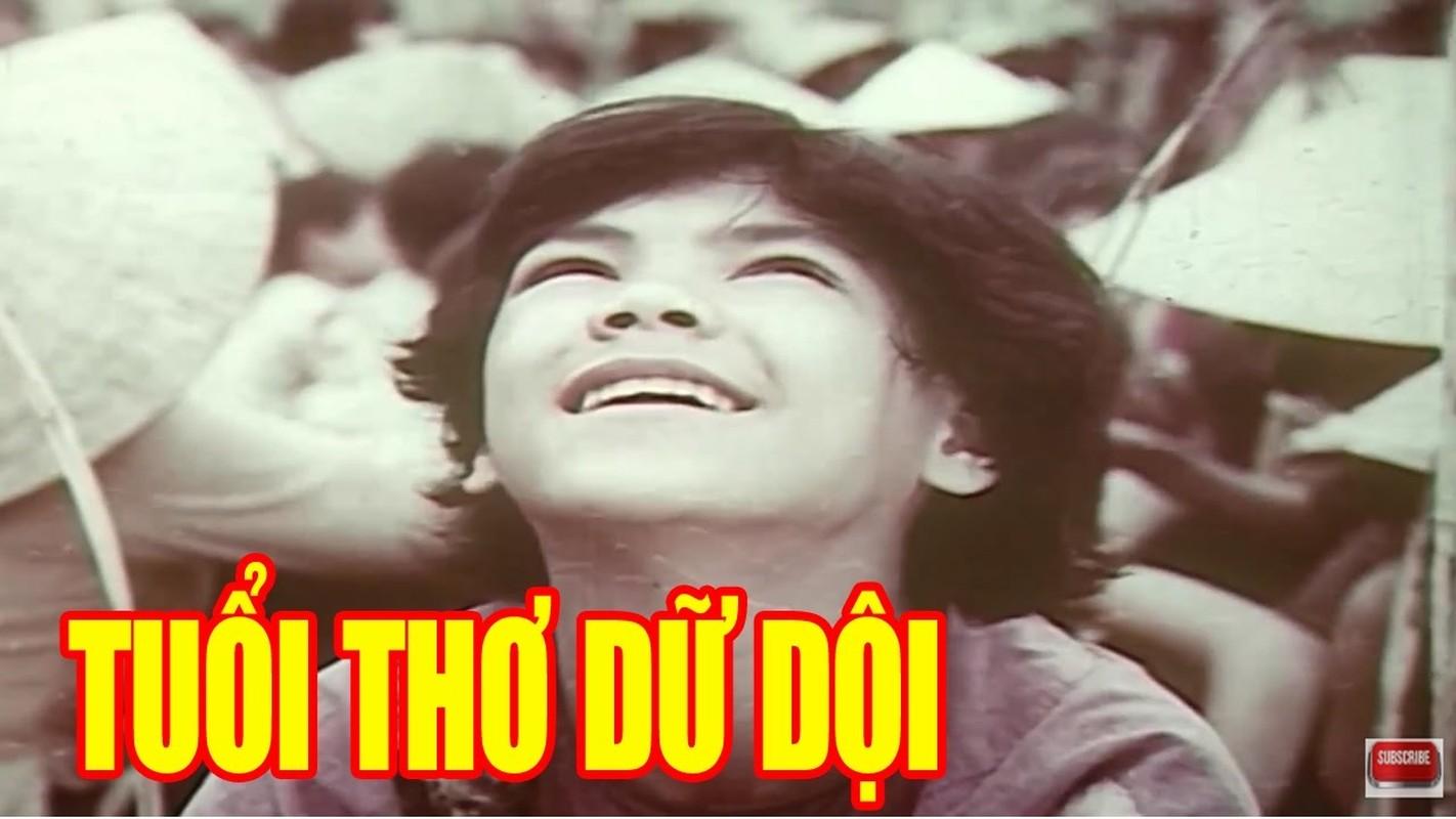 Phung Quan viet Tuoi tho du doi the nao... keo dai 20 nam?-Hinh-8