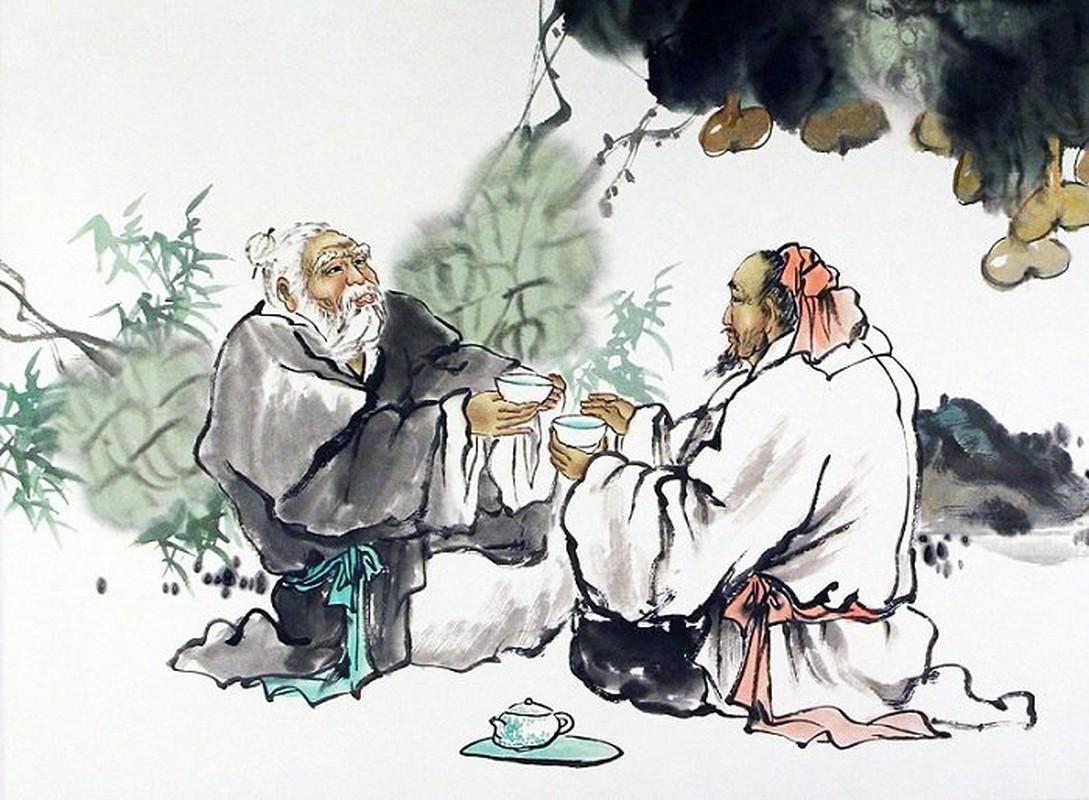 Loat thu vui tao nha trong tac pham Vang bong mot thoi-Hinh-8