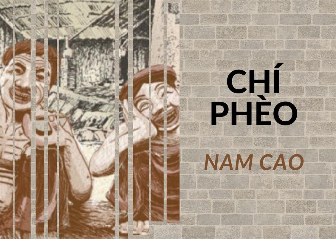 Qua mieu ta cua Nam Cao, Thi No xau xi den do nao?-Hinh-8