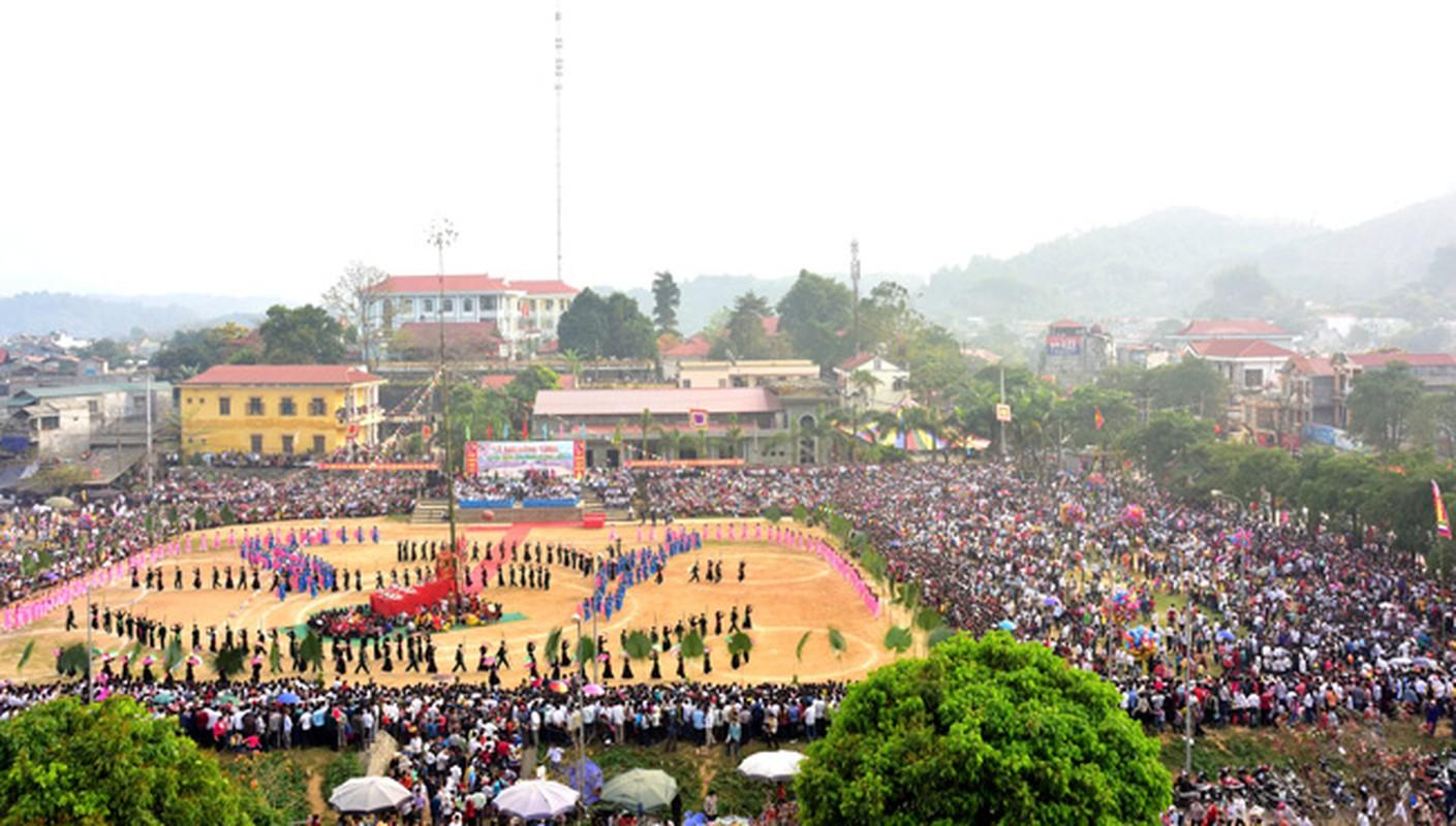 Chuyen it biet ve ten goi cua tinh Tuyen Quang-Hinh-10