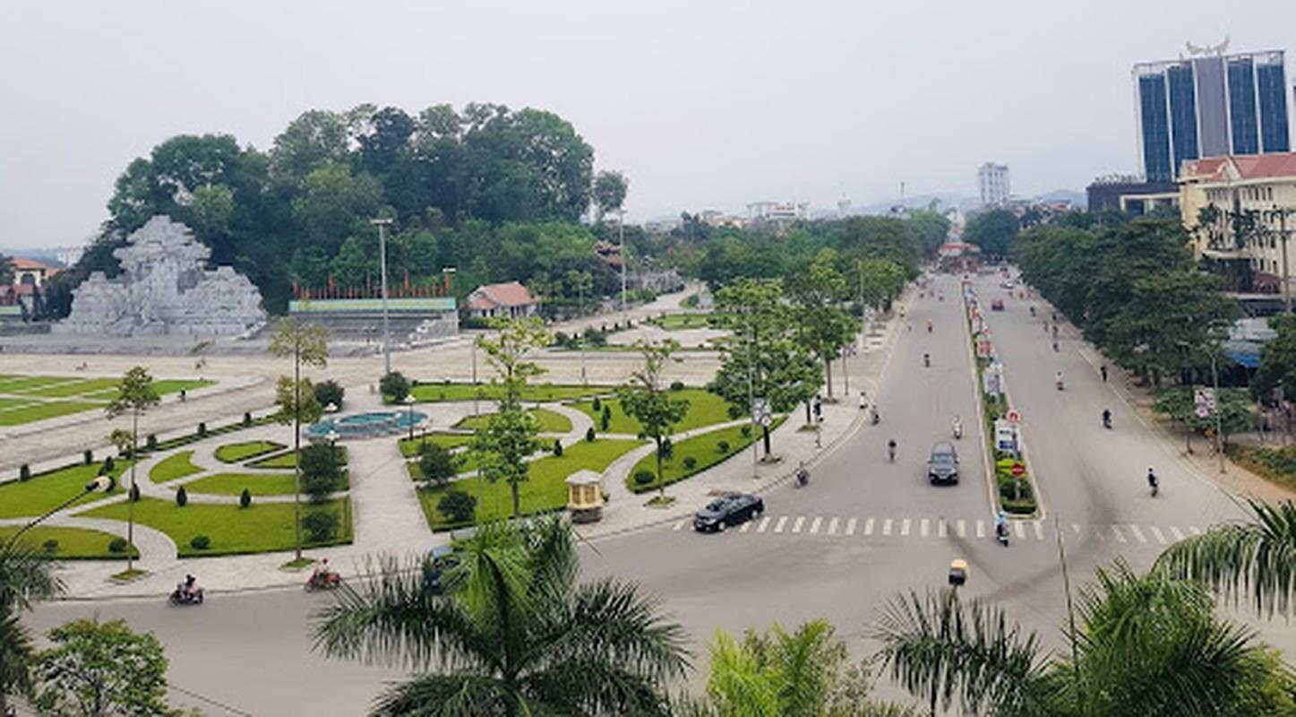 Chuyen it biet ve ten goi cua tinh Tuyen Quang-Hinh-3