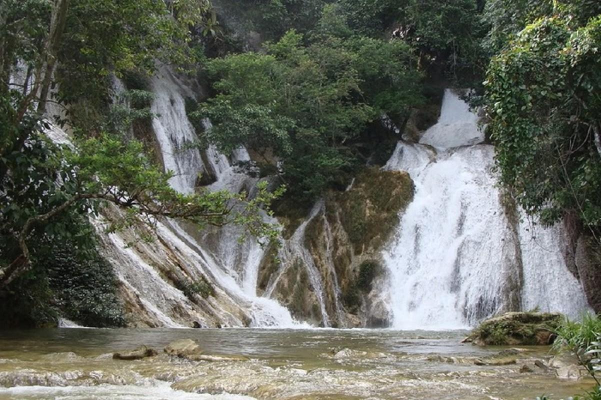 Chuyen it biet ve ten goi cua tinh Tuyen Quang-Hinh-7