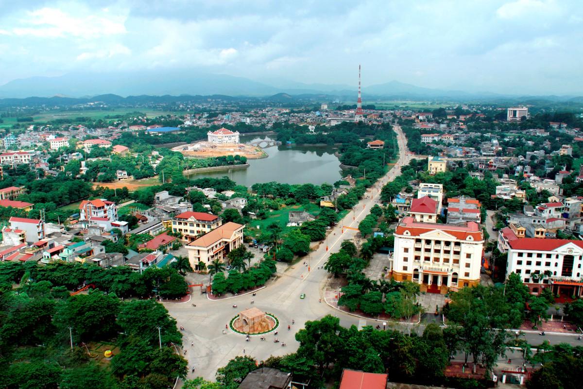 Chuyen it biet ve ten goi cua tinh Tuyen Quang-Hinh-9