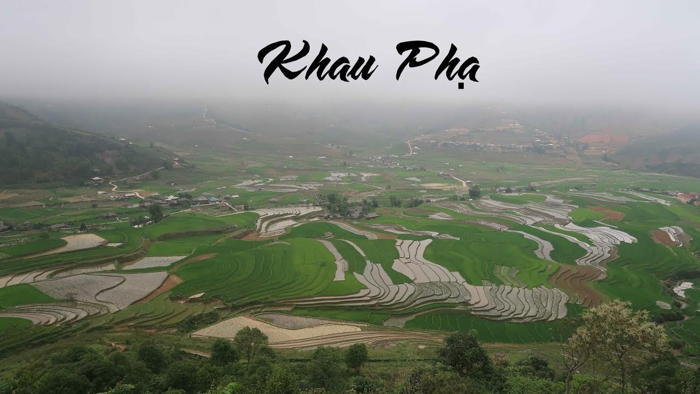 Rung minh cung deo Khau Pha quanh co, doc dung nhat Viet Nam-Hinh-3