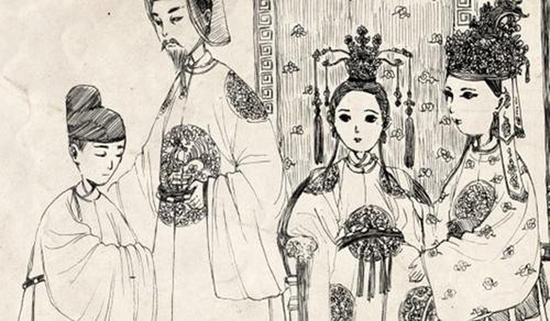 Chan dung 3 ba hoang gay song gio cho nha Ly-Hinh-5
