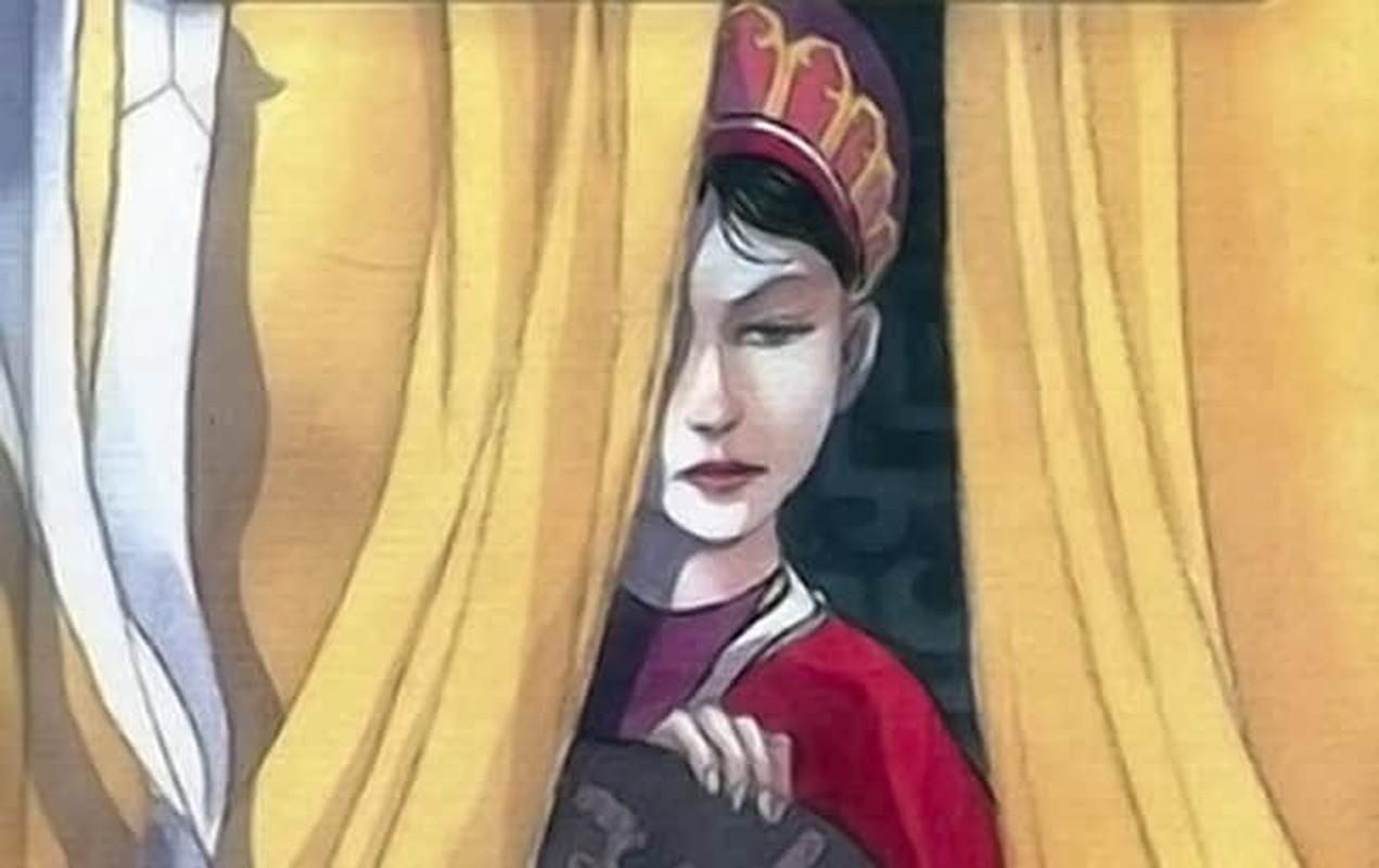 Chan dung 3 ba hoang gay song gio cho nha Ly-Hinh-6