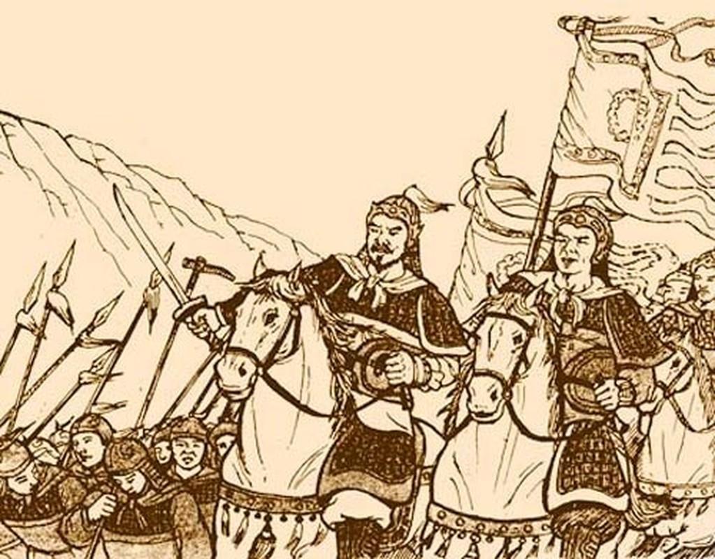 Vai tro danh tuong La Ta Duong trong tran Bach Dang nam 938-Hinh-4