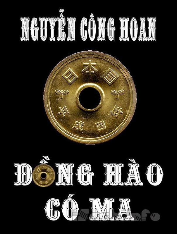 "Nhan vat Huyen Hinh ""an ban"" the nao trong Dong hao co ma?-Hinh-4"