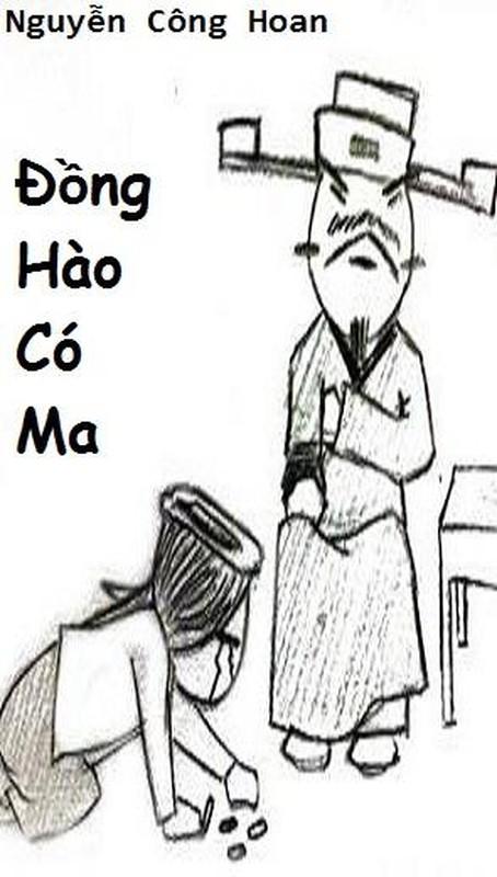 "Nhan vat Huyen Hinh ""an ban"" the nao trong Dong hao co ma?-Hinh-6"
