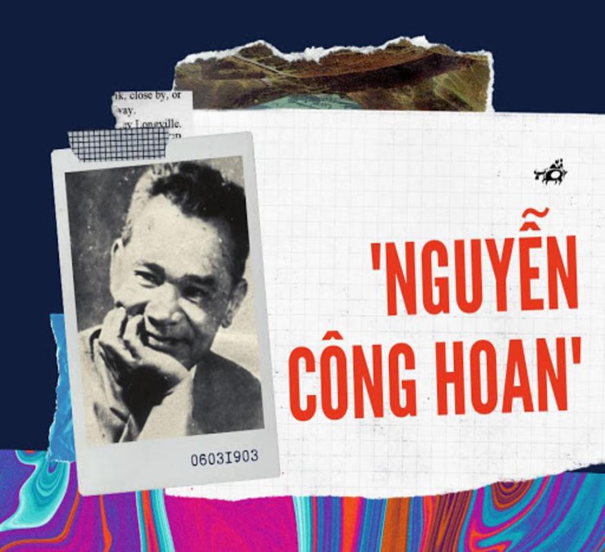 """Nhan vat Huyen Hinh """"an ban"""" the nao trong Dong hao co ma?"""