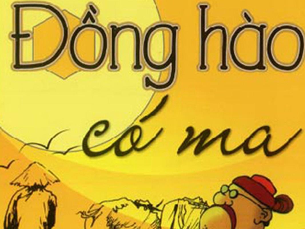 "Nhan vat Huyen Hinh ""an ban"" the nao trong Dong hao co ma?-Hinh-3"