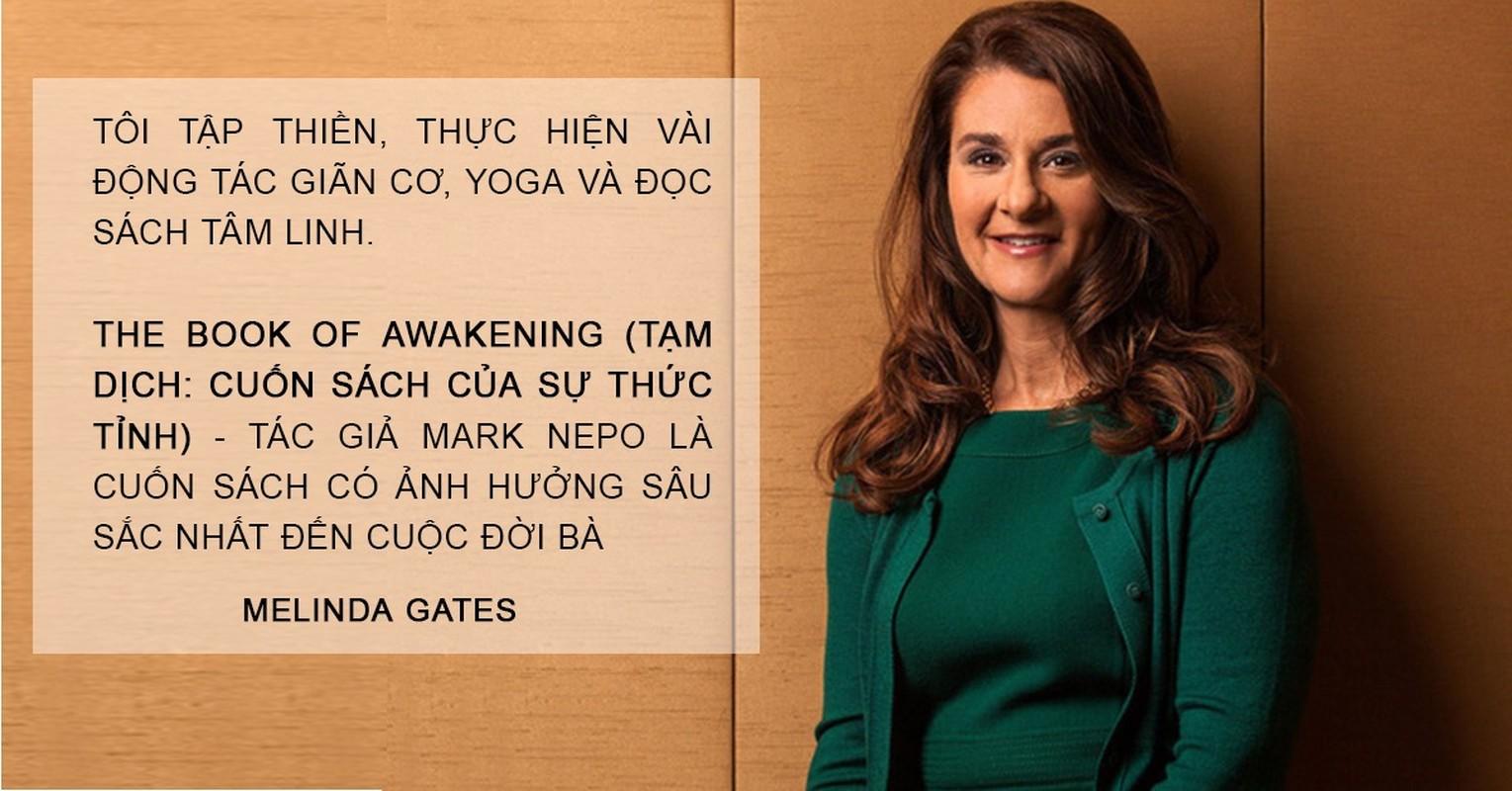 Nhung cuon sach yeu thich cua vo chong ty phu Bill Gates-Hinh-9